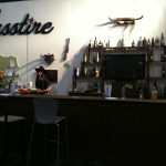 glasstire cantina
