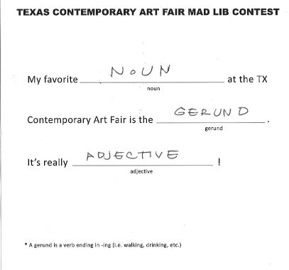 mad-libs-11