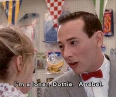 peewee