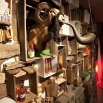 Future Diorama Install 2