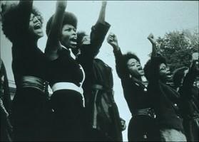 Black-Women-Protesting-279x200