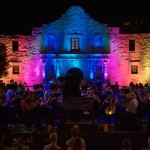 Ready! Set! Luminaria! Proposals Due December 9 for New Outside Juror