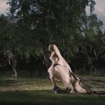 Melancholia_F11_framegrab