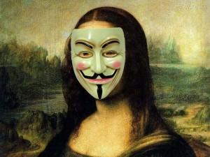 Mona-Lisa-OWS