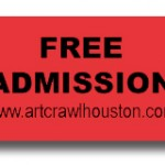 The Real Houston Art Fair: 19th Houston ArtCrawl Goes Green, Adds Silo, and Keeps On Growing