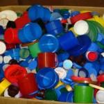 Center for Recycled Art Now Nonprofit, Opens Teacher Depot