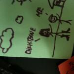chnote2