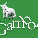 Gambol