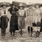 jun11_skirts_spurs_cowgirls