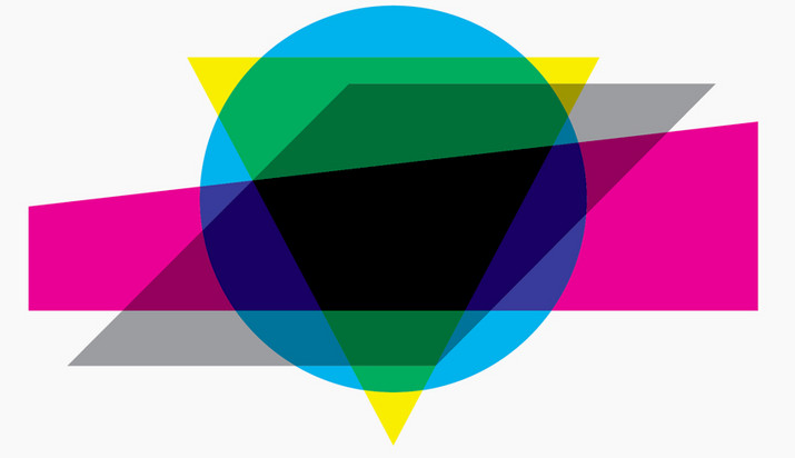 CAMH_logo-lede
