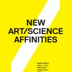 New Art/Science Affinities as designed by Thumb