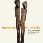 Ancestors of the Lake Catalog Wins Menil Prix International du Livre d'Art Tribal