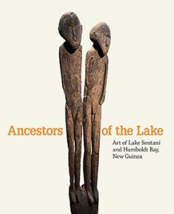 ancestors of the lake