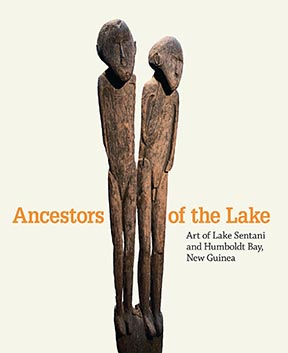 ancestors of the lake