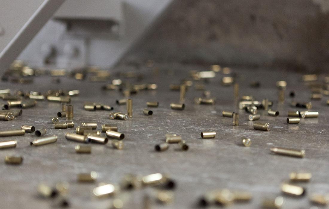 matias bullets