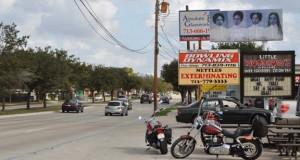 qualls billboard