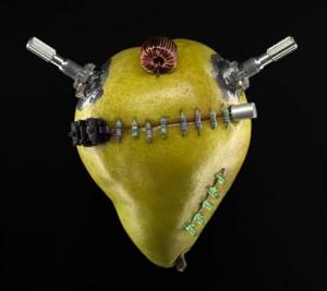 salmi pear