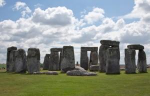 stonehenge-rocks-flickr-waaghals