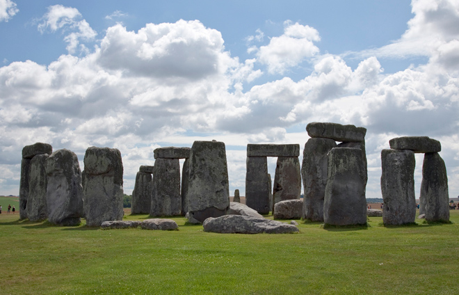 stonehenge-rocks-flickr-waaghals