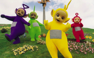 teletubbies-happypreview