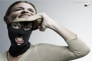 unmask_1