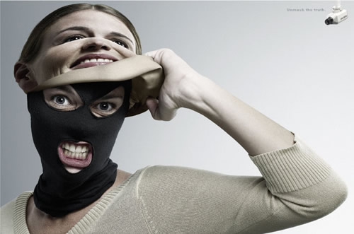 unmask_1