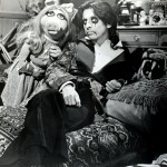 Alice Cooper Muppet Show guest star episode 307