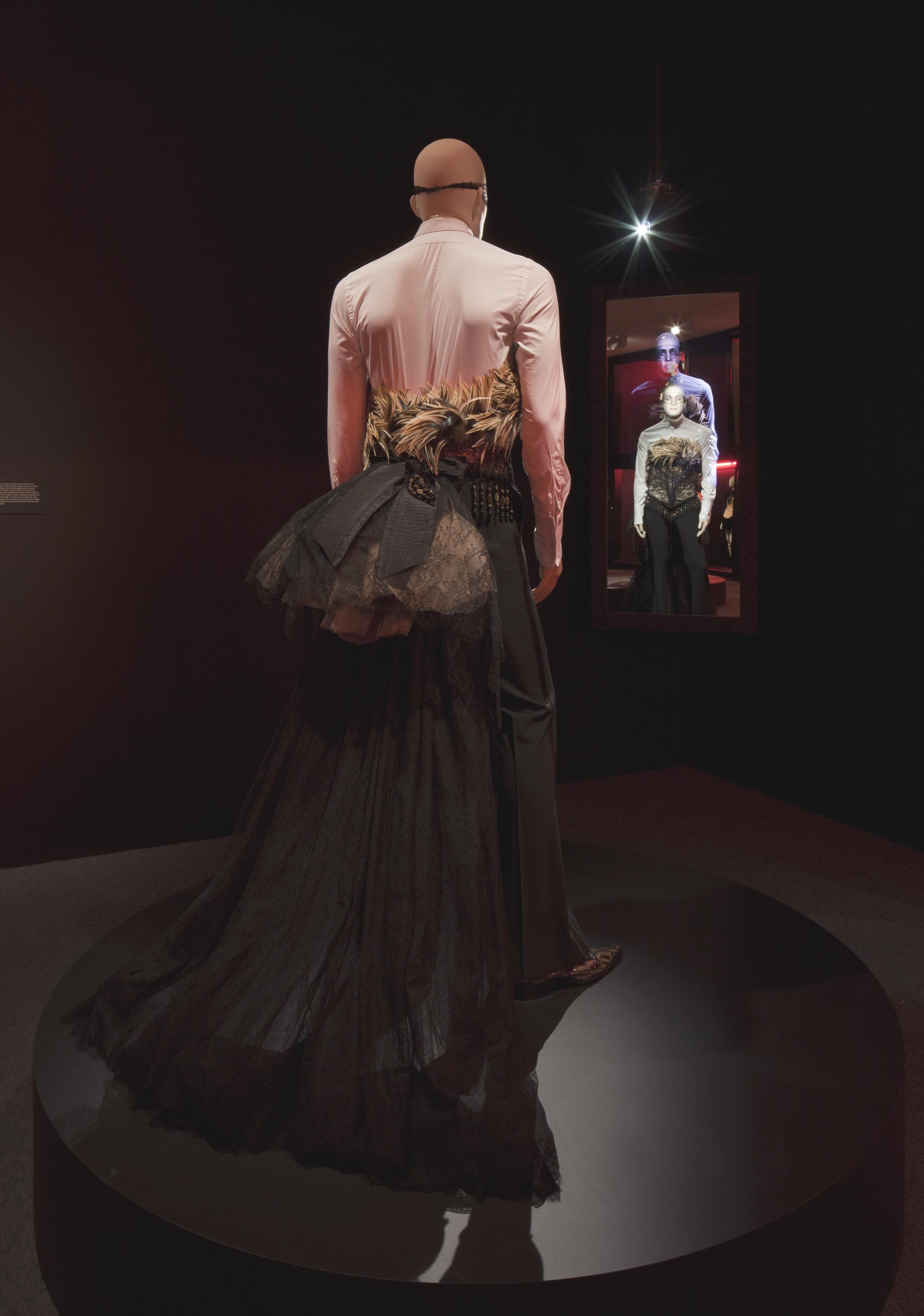 Fashion photographer nigel barker M: Photo Grid-Collage Maker: Appstore for