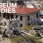 UTEP Adds Museum Studies Minor