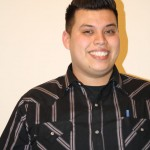 Mark Aguilar, Jr.