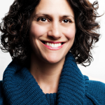 Regine Basha Named New Artpace Director