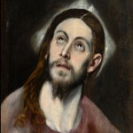 McNay's El Greco Re-Authenticated, Re-Framed