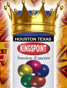 kingspoint can