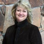 Francine Carraro, Grace Museum Executive Director, Resigns