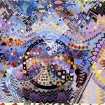 "Jeff Donaldson, ""JamPactJelliTite"", 1988"