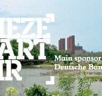 Deutsche Bank's Frieze New York 2012: Projects Announced
