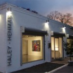 Haley-Henman To Close Dallas Brick-and-Mortar Gallery
