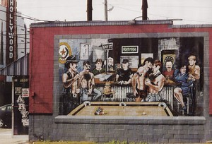 marys-mural