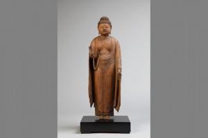 san antonio buddha