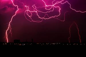 Electrical-Storm-III-tw