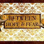 Crash Collective: Between Hope and Fear