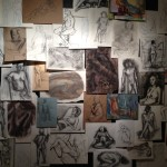 nude mural best