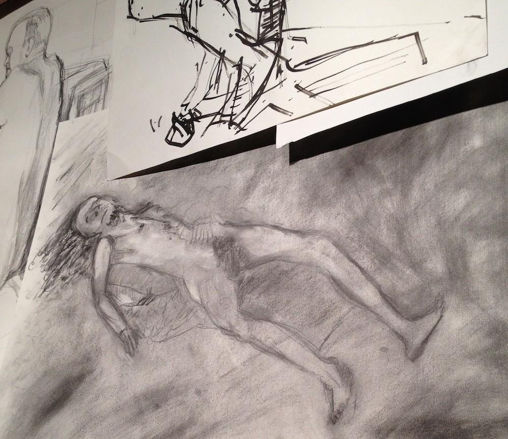 nude mural detail3