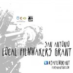 San Antonio To Offer $25,000 Feature Film Production Grant