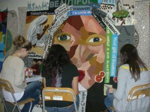 tolerance mural 2