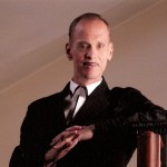 Diverseworks to Give Away Free John Waters Tickets to Filthiest Facebook Fans