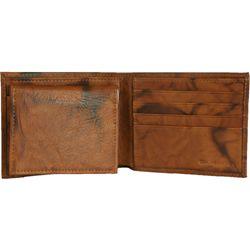 artist wallet