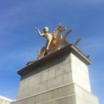 fourth plinth 2