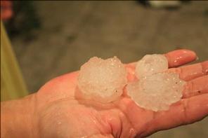 hail_296