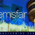 HemisFair Park Public Art Plan, Phase I: Hire Planners